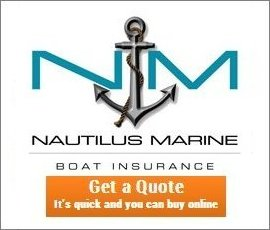 Get a Quote from Nautilus Marine