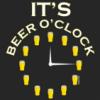 Beeroclock's Photo