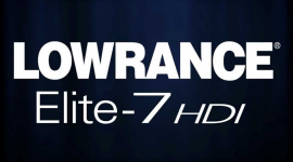 fp_lowrance.png