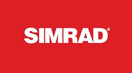 fp_simrad.png