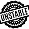 Unstable's Photo